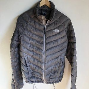 The North Face Women's 800 Puffer Jacket
